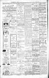 Kirkintilloch Herald Wednesday 12 January 1910 Page 4