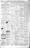 Kirkintilloch Herald Wednesday 02 February 1910 Page 4