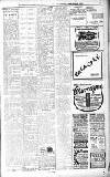 Kirkintilloch Herald Wednesday 02 February 1910 Page 7
