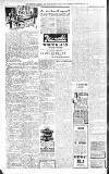 Kirkintilloch Herald Wednesday 19 March 1913 Page 2