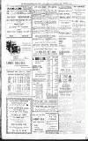 Kirkintilloch Herald Wednesday 01 December 1915 Page 4