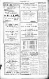 Kirkintilloch Herald Wednesday 14 March 1917 Page 4