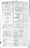 Kirkintilloch Herald Wednesday 31 October 1917 Page 4