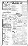 Kirkintilloch Herald Wednesday 31 January 1923 Page 4