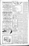 Kirkintilloch Herald Wednesday 07 February 1923 Page 4