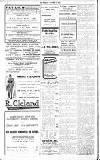 Kirkintilloch Herald Wednesday 10 October 1923 Page 4
