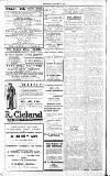 Kirkintilloch Herald Wednesday 17 October 1923 Page 4