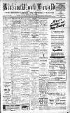 Kirkintilloch Herald
