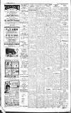 Kirkintilloch Herald Wednesday 04 January 1950 Page 2