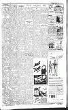 Kirkintilloch Herald Wednesday 04 January 1950 Page 3
