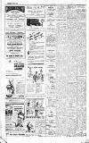 Kirkintilloch Herald Wednesday 01 March 1950 Page 2