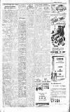 Kirkintilloch Herald Wednesday 01 March 1950 Page 3