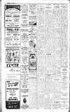 Kirkintilloch Herald Wednesday 12 September 1951 Page 2