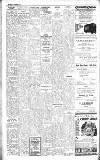 Kirkintilloch Herald Wednesday 12 September 1951 Page 4