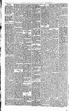 Jersey Independent and Daily Telegraph Saturday 23 February 1884 Page 2