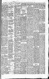 Jersey Independent and Daily Telegraph Saturday 23 February 1884 Page 3