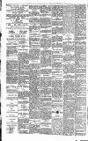 Jersey Independent and Daily Telegraph Saturday 23 February 1884 Page 4