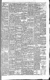 Jersey Independent and Daily Telegraph Saturday 23 February 1884 Page 5