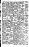 Jersey Independent and Daily Telegraph Saturday 23 February 1884 Page 6