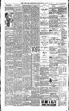 Jersey Independent and Daily Telegraph Saturday 23 February 1884 Page 8
