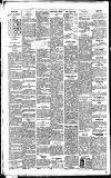 Jersey Independent and Daily Telegraph Saturday 13 January 1900 Page 2