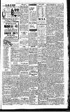 Jersey Independent and Daily Telegraph Saturday 13 January 1900 Page 3
