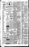 Jersey Independent and Daily Telegraph Saturday 13 January 1900 Page 4