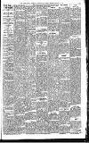 Jersey Independent and Daily Telegraph Saturday 13 January 1900 Page 5