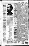 Jersey Independent and Daily Telegraph Saturday 13 January 1900 Page 6