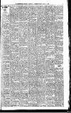 Jersey Independent and Daily Telegraph Saturday 13 January 1900 Page 7