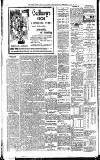 Jersey Independent and Daily Telegraph Saturday 13 January 1900 Page 8