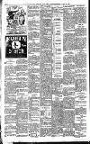 Jersey Independent and Daily Telegraph Saturday 20 January 1900 Page 2