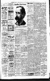 Jersey Independent and Daily Telegraph Saturday 20 January 1900 Page 3