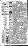 Jersey Independent and Daily Telegraph Saturday 20 January 1900 Page 4