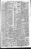 Jersey Independent and Daily Telegraph Saturday 20 January 1900 Page 5