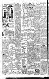 Jersey Independent and Daily Telegraph Saturday 20 January 1900 Page 6