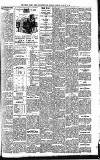 Jersey Independent and Daily Telegraph Saturday 20 January 1900 Page 7
