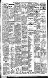 Jersey Independent and Daily Telegraph Saturday 20 January 1900 Page 8