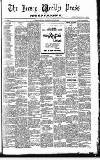 Jersey Independent and Daily Telegraph