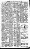 Jersey Independent and Daily Telegraph Saturday 10 February 1900 Page 3