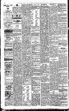 Jersey Independent and Daily Telegraph Saturday 10 February 1900 Page 4