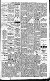Jersey Independent and Daily Telegraph Saturday 10 February 1900 Page 5