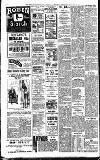 Jersey Independent and Daily Telegraph Saturday 10 February 1900 Page 6