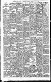 Jersey Independent and Daily Telegraph Saturday 17 February 1900 Page 2