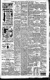Jersey Independent and Daily Telegraph Saturday 17 February 1900 Page 3