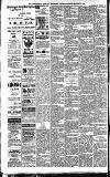 Jersey Independent and Daily Telegraph Saturday 17 February 1900 Page 4