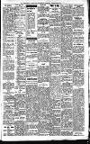 Jersey Independent and Daily Telegraph Saturday 17 February 1900 Page 5