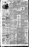 Jersey Independent and Daily Telegraph Saturday 17 February 1900 Page 6