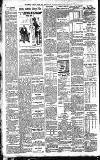 Jersey Independent and Daily Telegraph Saturday 17 February 1900 Page 8