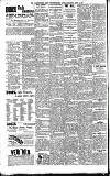 Jersey Independent and Daily Telegraph Saturday 14 April 1900 Page 2
